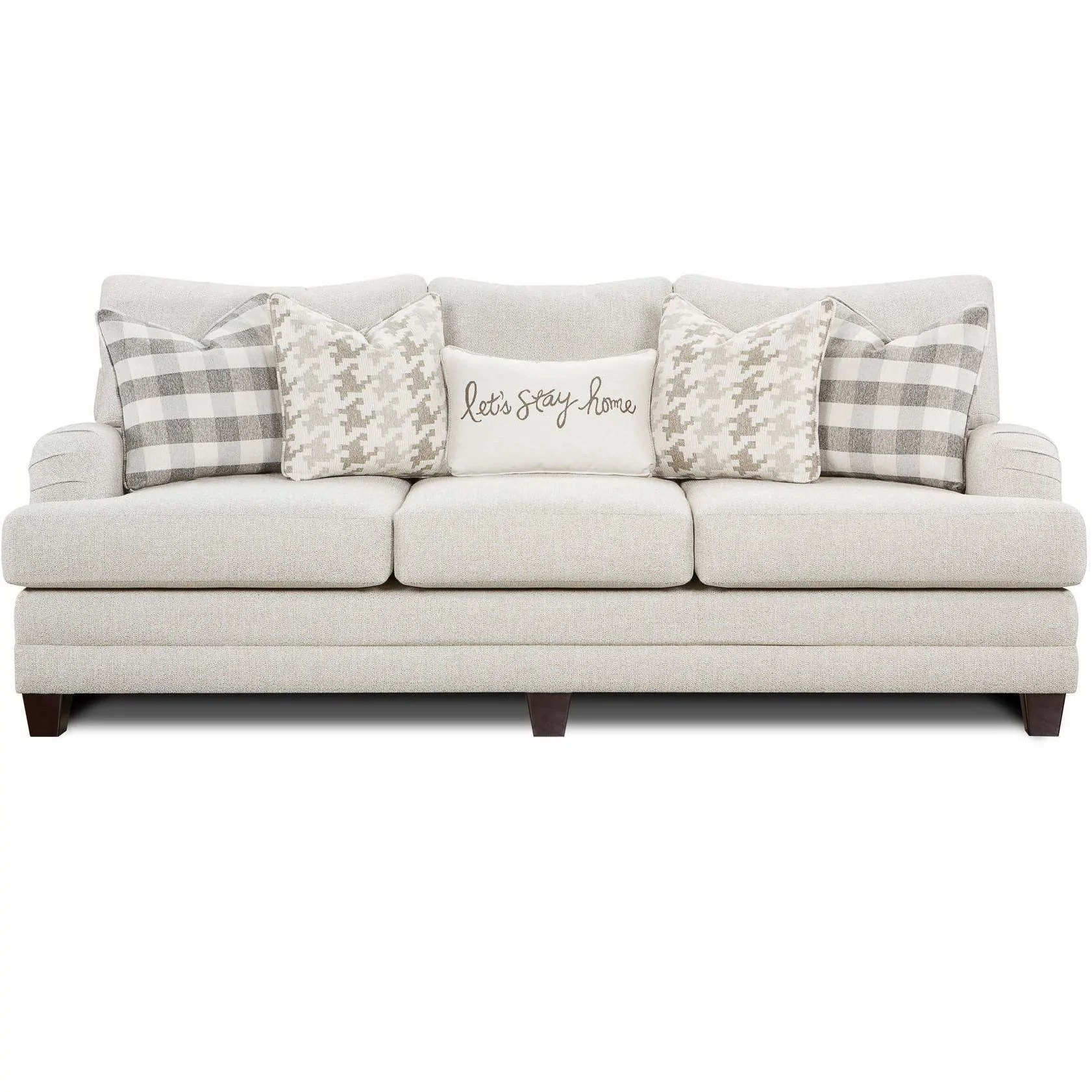 Sofa Kenay Home Sofa
