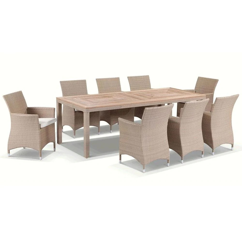 Shop Stylish And Modern Outdoor Furniture Online United House - Outdoor Furniture Clearance Outlet Penrith