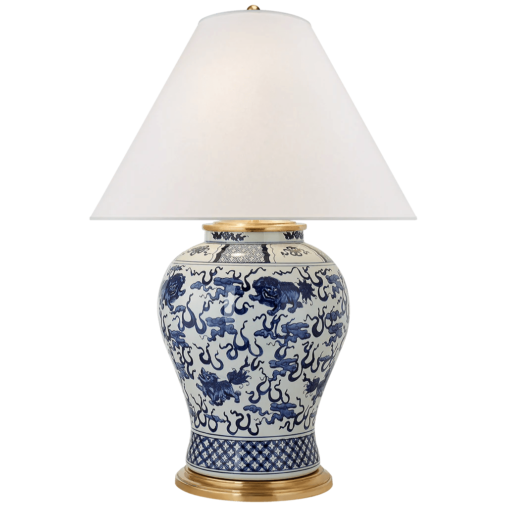 Retail Lighting Stores Sydney Table Lamps Laura Kincade Home Furniture Lighting Sydney