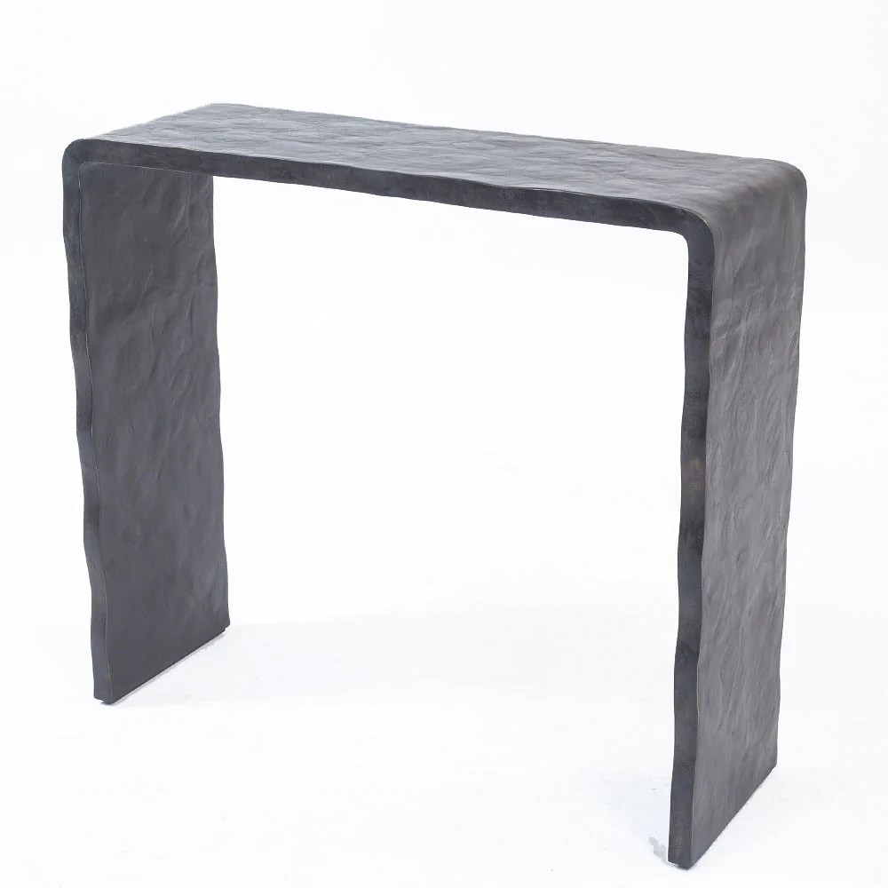 Console Tables Australia Console Tables Laura Kincade Home Furniture Lighting