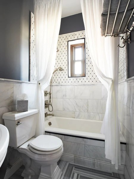 Idea Salle De Bain Beautiful Bathroom Inspiration: Contemporary Shower