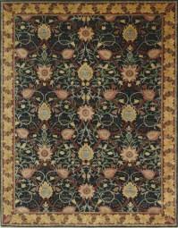 Merton  Guildcraft Carpets
