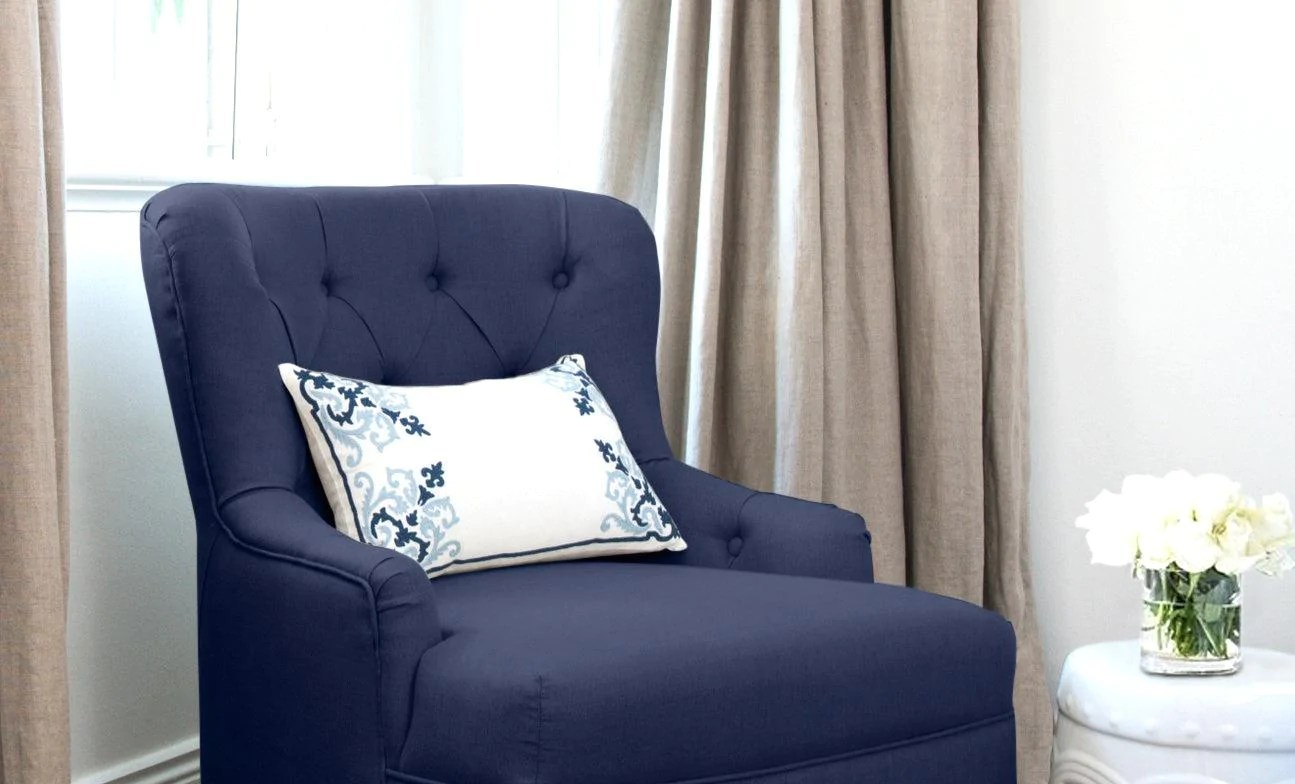 Hamptons Style Sofas Australia Buy Hamptons And French Provincial Style Furniture Australia