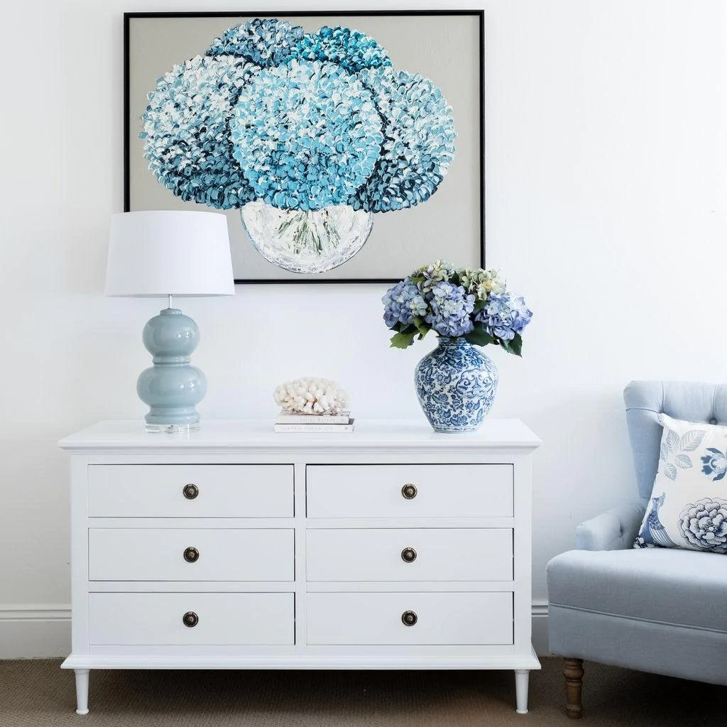 Buy Furniture Online Australia Buy Hamptons And French Provincial Style Furniture Australia