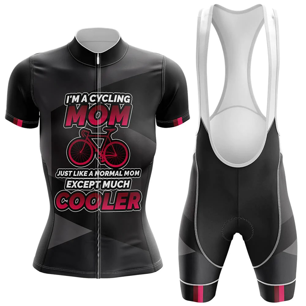 Cycling Clothing Sloth Cycling Team Global Cycling Gear