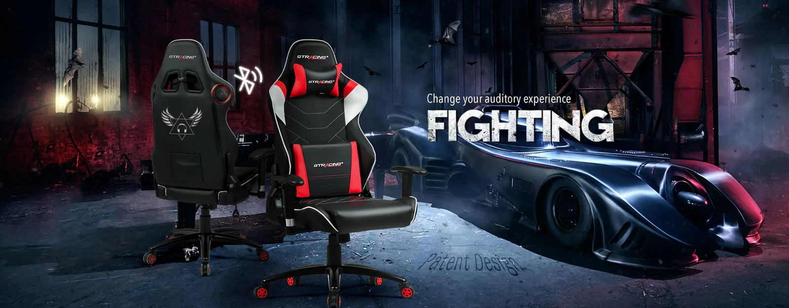 Sofa Legs Canadian Tire The Best Gaming Chairs Gtracing