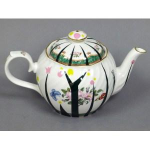 Impressive Sale Teapot Teapot Stokes Croft China Tea Sets Tea Sets