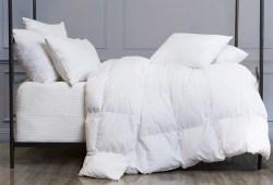 Small Of Duvet Vs Comforter