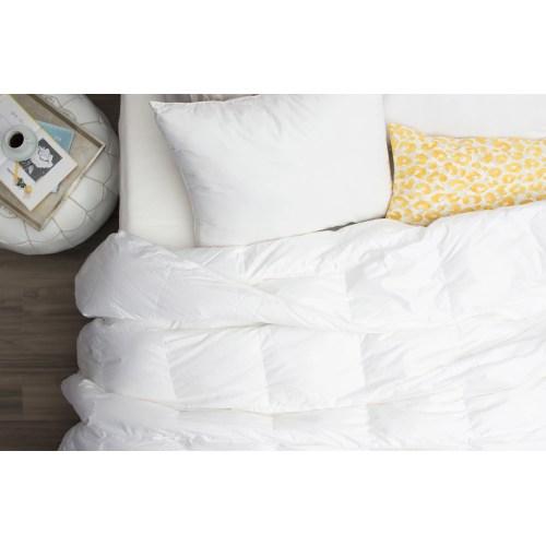 Medium Crop Of Duvet Vs Comforter