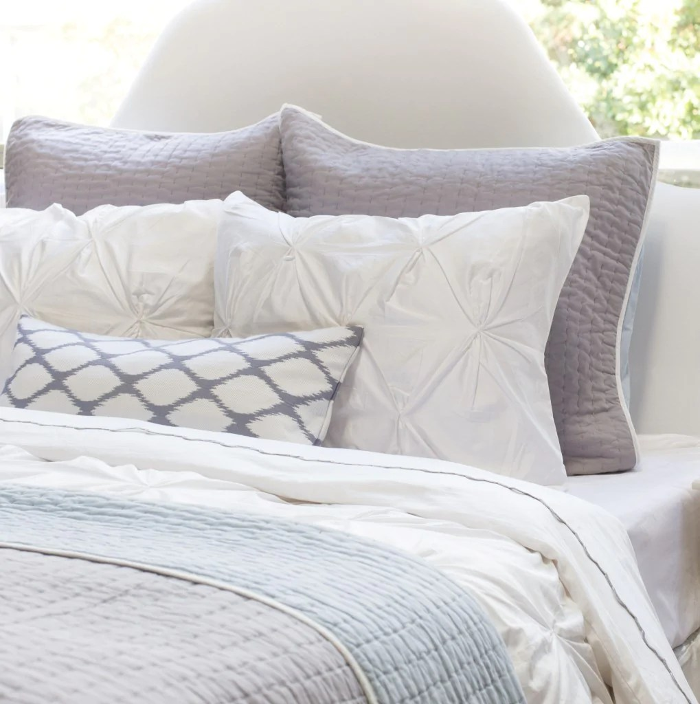 Fullsize Of What Is A Sham Bedding