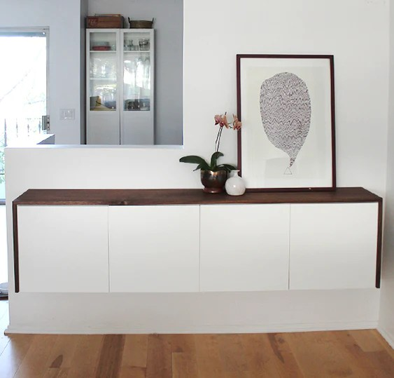 Grenen Bureau Almost Makes Perfect's Fauxdenza Is A Pretty Solution – Panyl