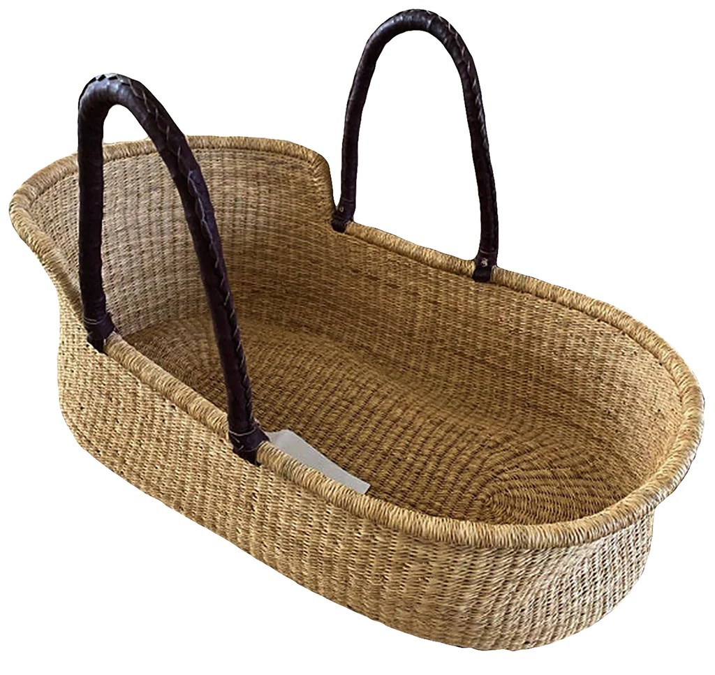 Baby Bassinet Moses Basket Africanheritagegh Moses Basket Baby Bed Baby Bassinet