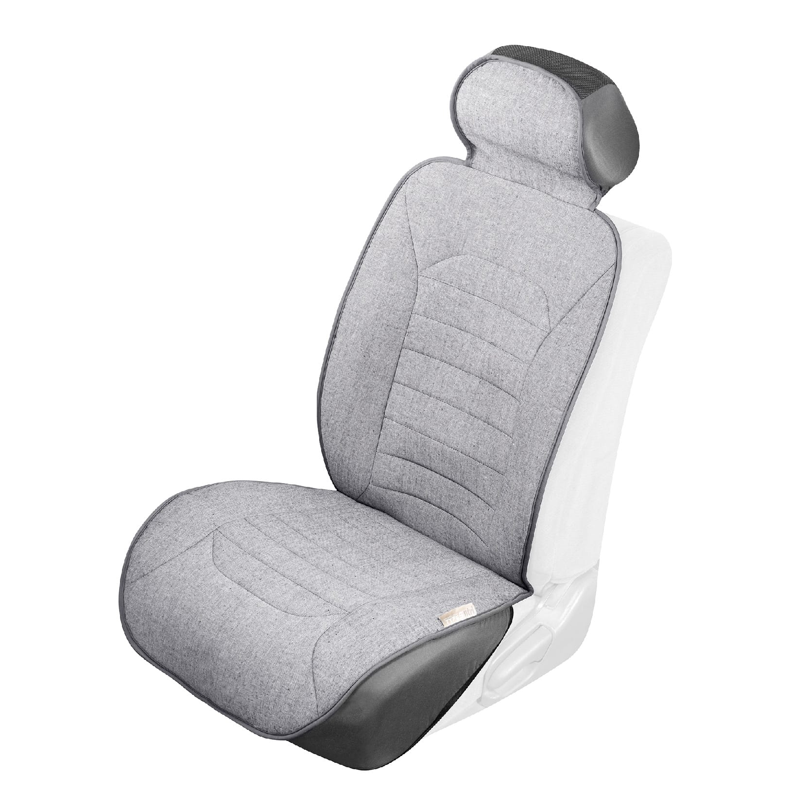 Where Can I Find Seat Covers Seat Covers Type S Auto