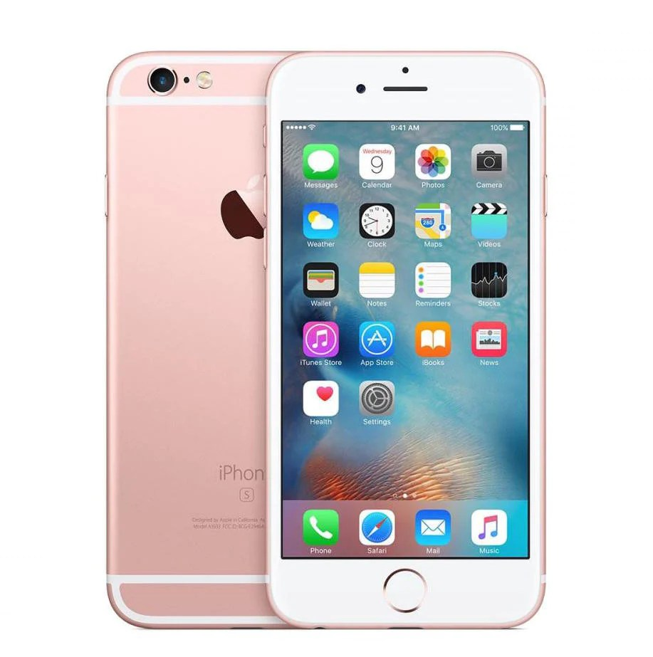 Iphone 6 Libre Precio Iphone Ishop