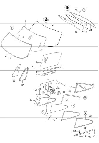 audi q7 wiring diagram wiring diagram sheet kenworth t800 wiring schematic cf9710 onan 16 hp wiring diagram