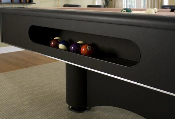 Comfortable Legacy Billiards Heritage Destroyer Pool Table - Legacy billiards table