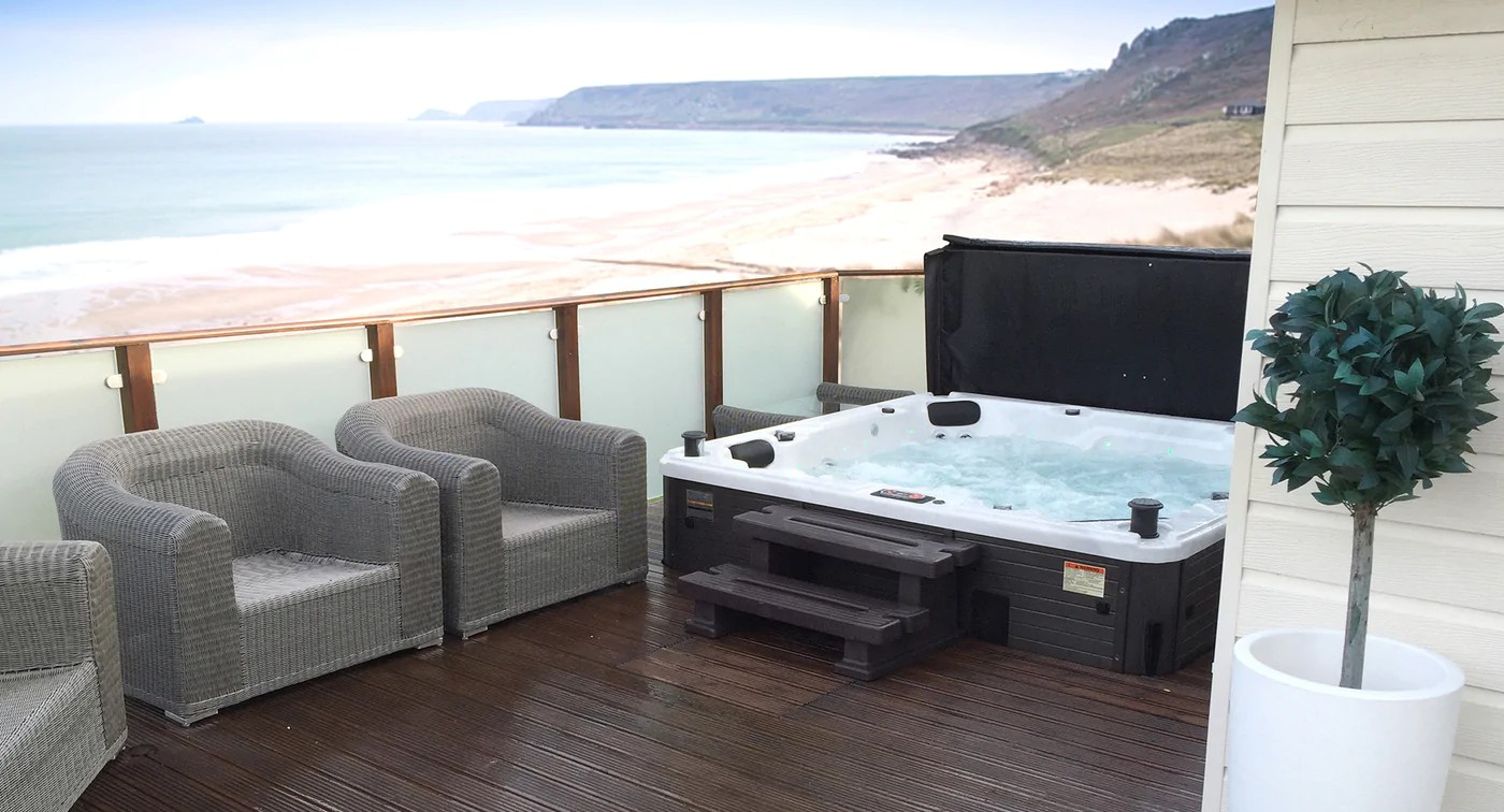 Spa Exterieur Enterré Canadian Spa Company Hot Tub Manufacturer And Worldwide Supplier