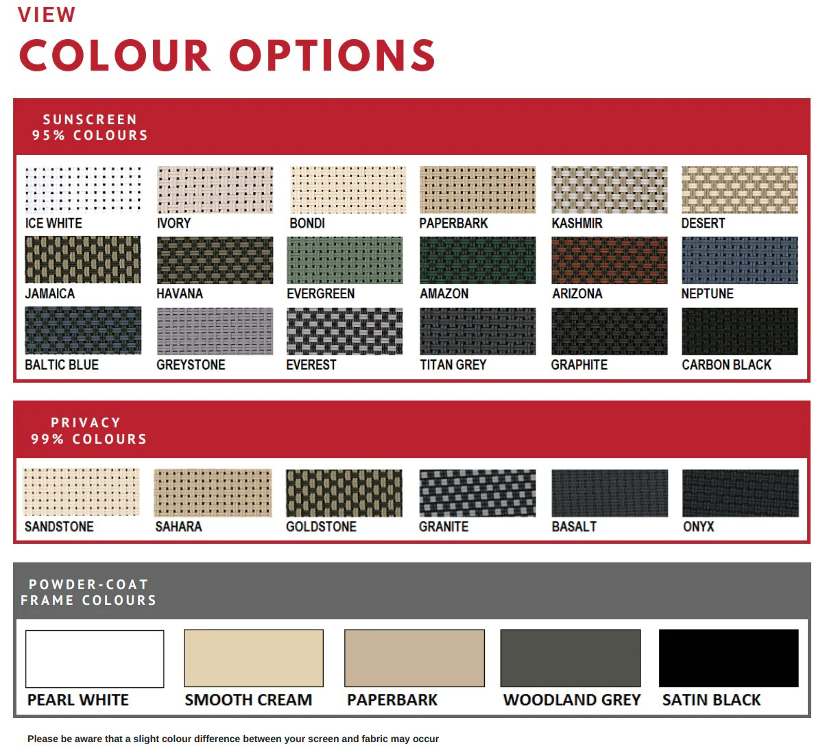 Outdoor Blinds Brisbane Help Me Choose Ozrite Awnings And Outdoor Blinds