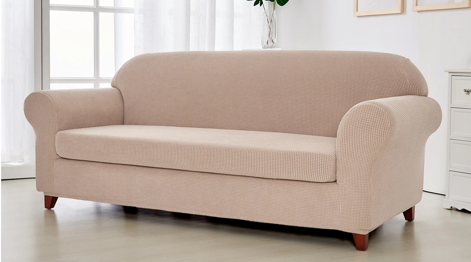 If You Want To Buy A Microfiber Couch You Should Read This
