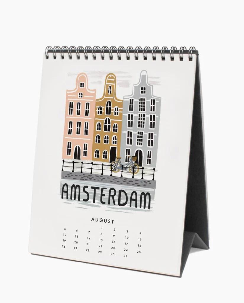 Standing Desk Sit Stand Desk Stand Up Desk Staples Bon Voyage 2018 Desktop Calendar