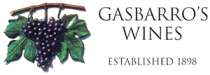 Gasbarro's Wines