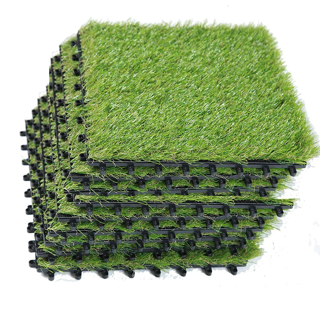 Fake Grass Prices Artificial Grass Fake Grass Synthetic Grass Pet Turf