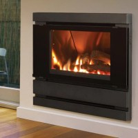 Wall Furnace: Wall Furnace Gas Heaters Melbourne