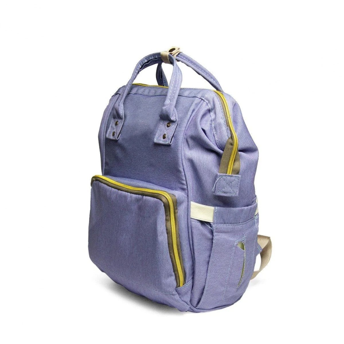 Baby Bags Durban Nappy Bag Backpack