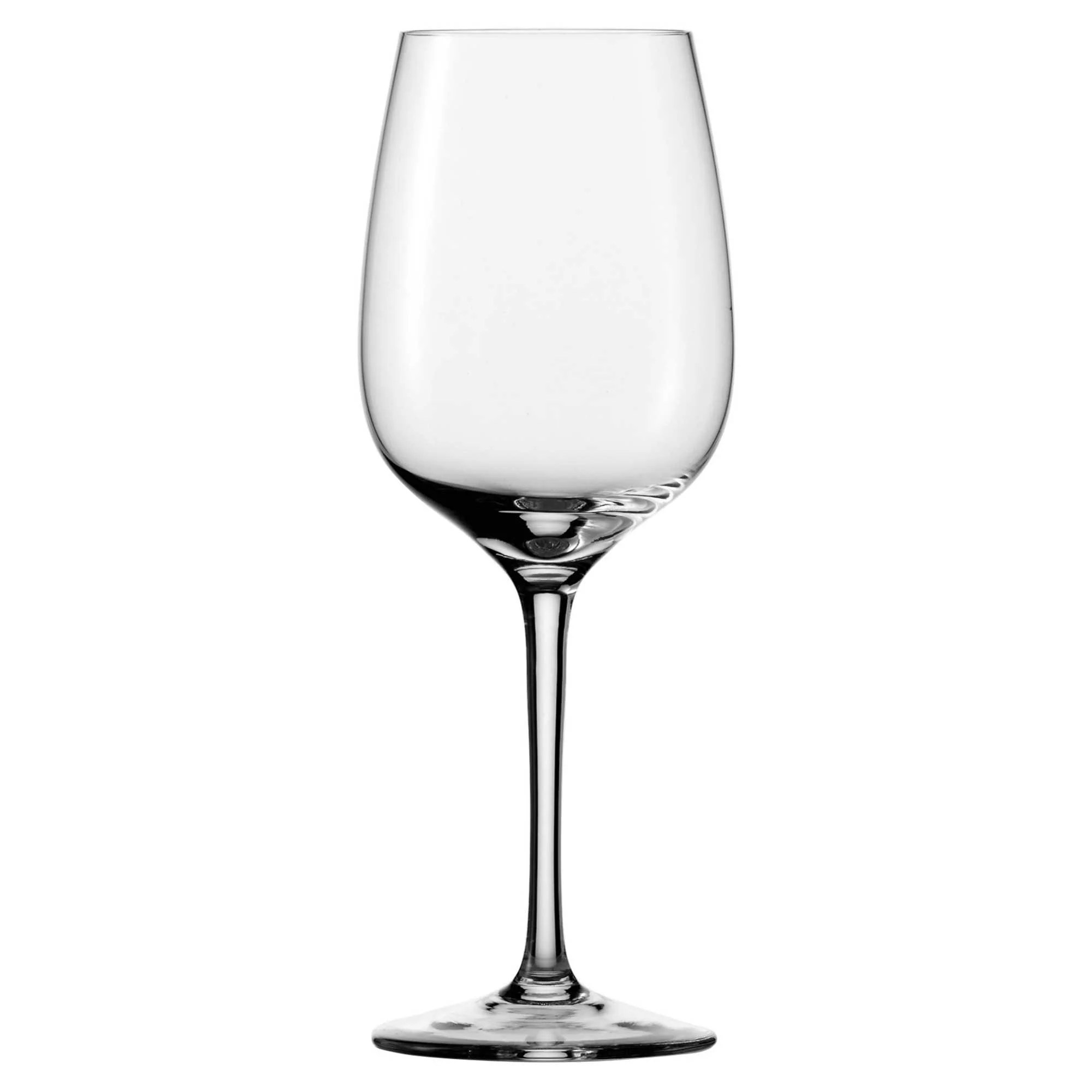 Chardonnay Wine Glass Eisch Superior Chardonnay Glass