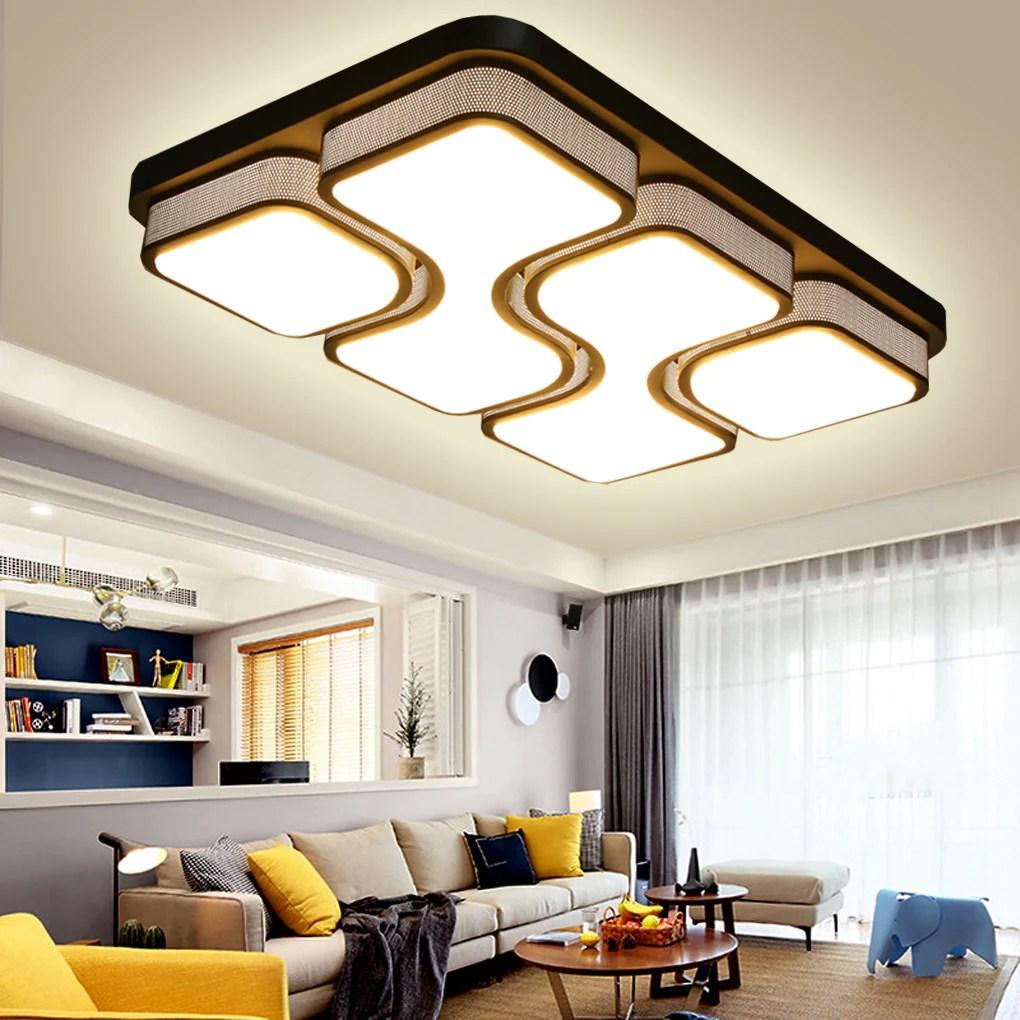 Wohnzimmer Lampe Oben 42 Footage Wohnzimmer Lampe Design Perfekt