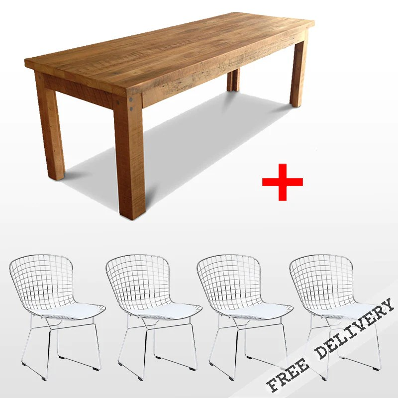 unique furniture stores dallas trend home design and decor