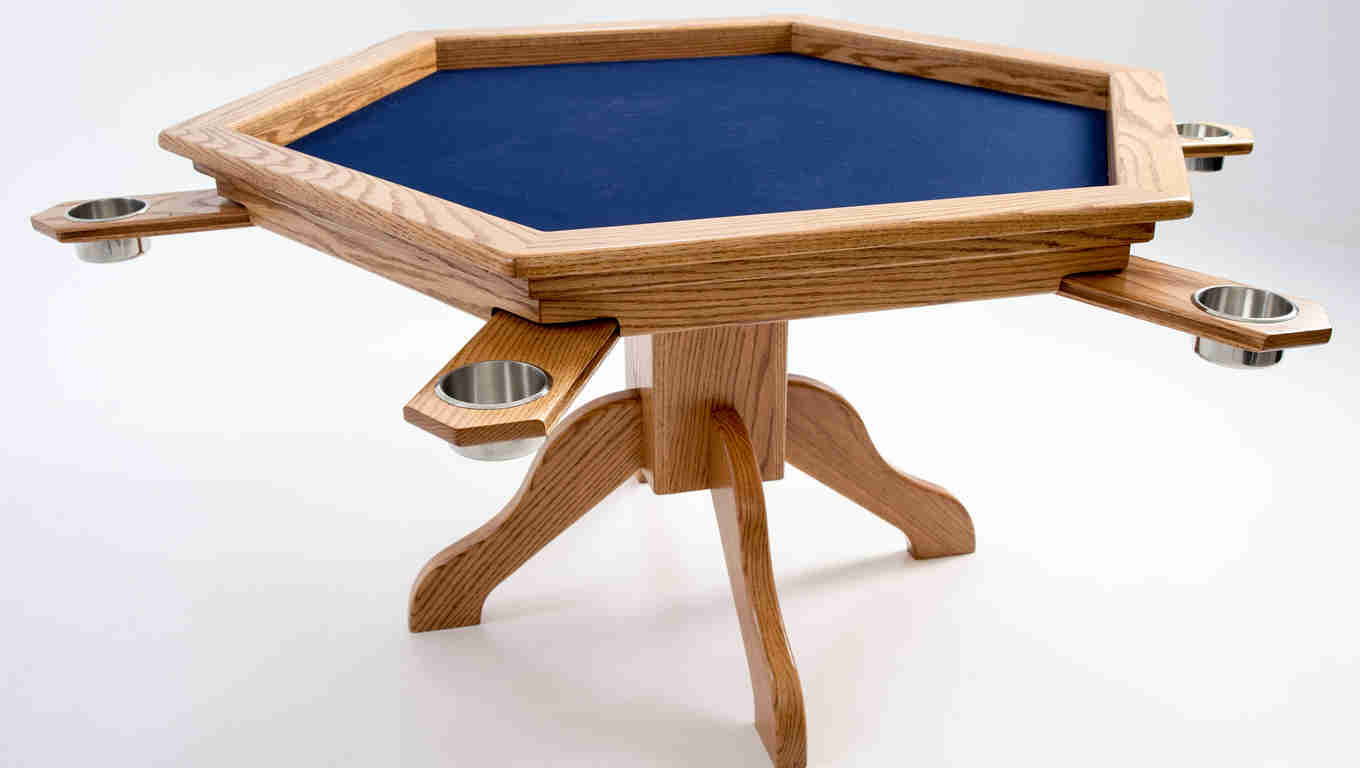 Folding Card Table Canada Board Game Tables Gaming Tables Boardgametables