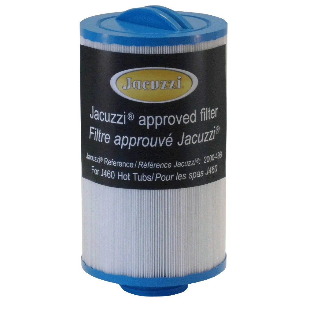 Zwembad Intex 550 Spa Filters Filters Spa Jacuzzi