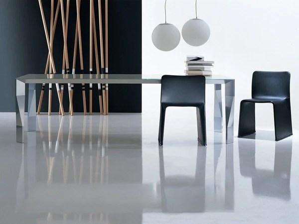 Diamond Dining Table Molteni C Urbanspace Interiors
