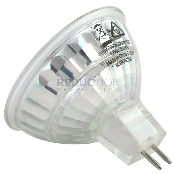 Philips Classic Led Philips Classic Led Mr16 (gu5.3) 5w