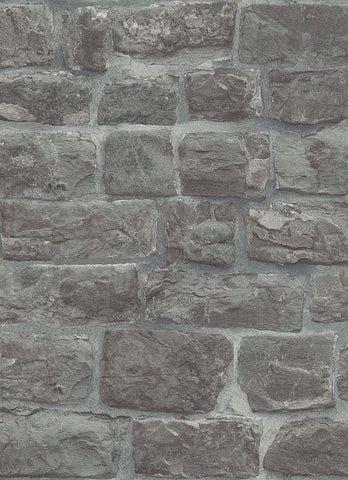 The Trendiest Walls on the Block | Burke Decor