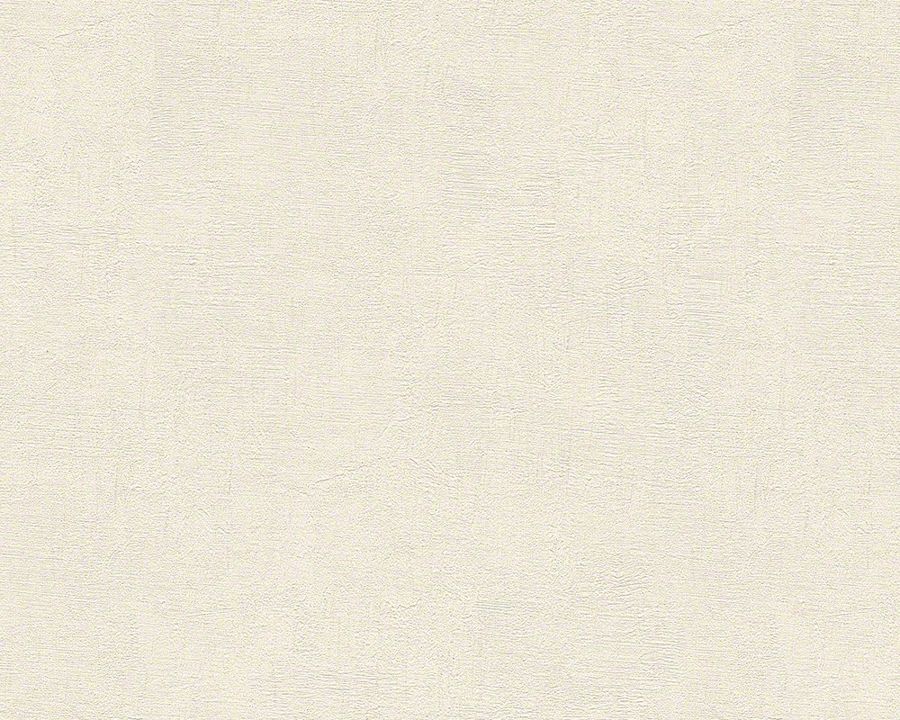 Sample Plaster Wallpaper in Cream design by BD Wall – BURKE DECOR