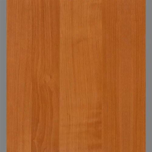 Alder Medium Self-Adhesive Wood Grain Contact Wallpaper by Burke Decor