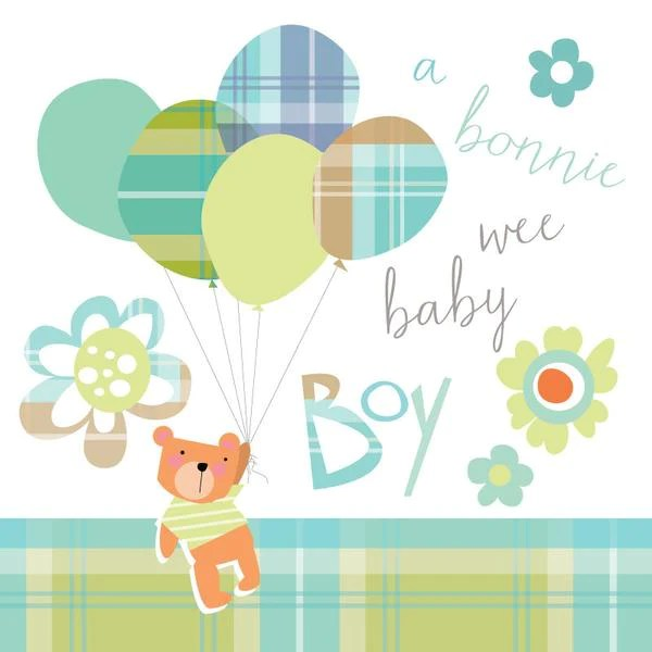 congrats for baby boy - Apmayssconstruction