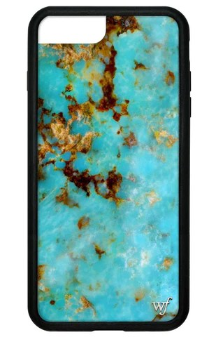 Marble Iphone 6 Wallpaper Wildflower Cases Stone Collection