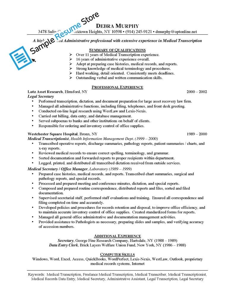 resume sle customer service resume exles no