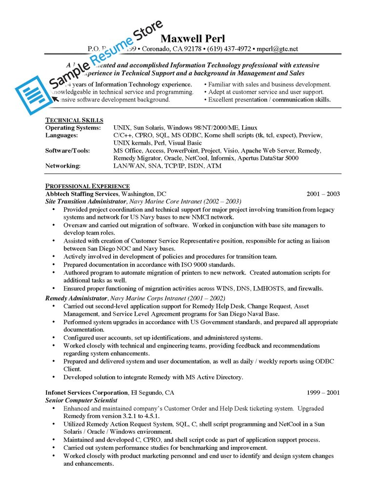 Resumes With Appealing Project Manager Resume Templates Besides Lpn Resume  Skills Furthermore Nicu Nurse Resume And  Lpn Resume Skills