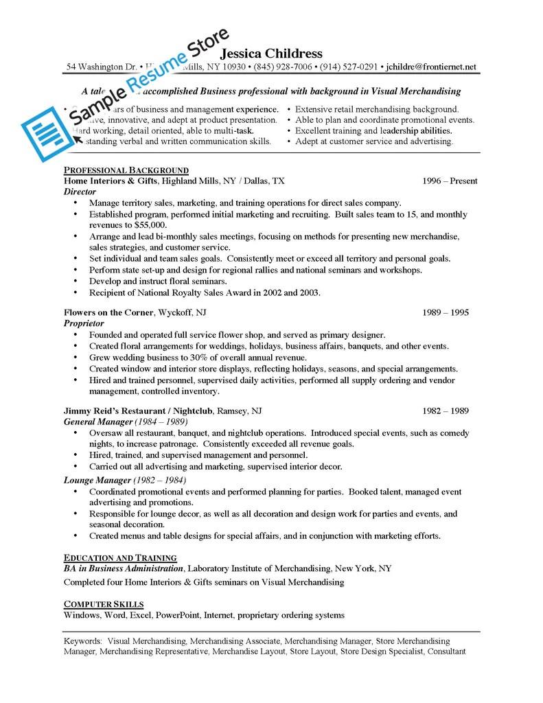 data analyst description resume rubric for define