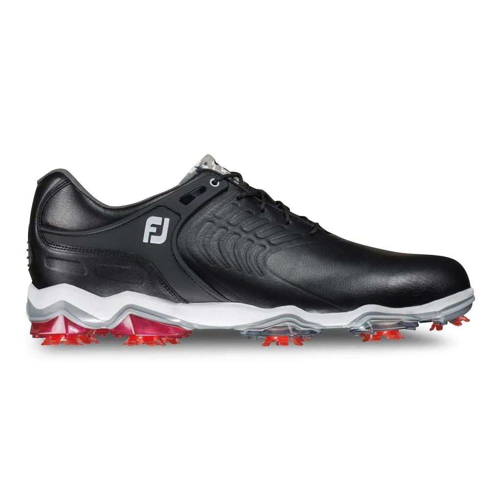 Tour S Footjoy Tour S Golf Shoes