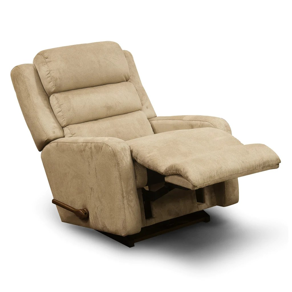 Stressless Sofa India Recliners Online Bruin Blog