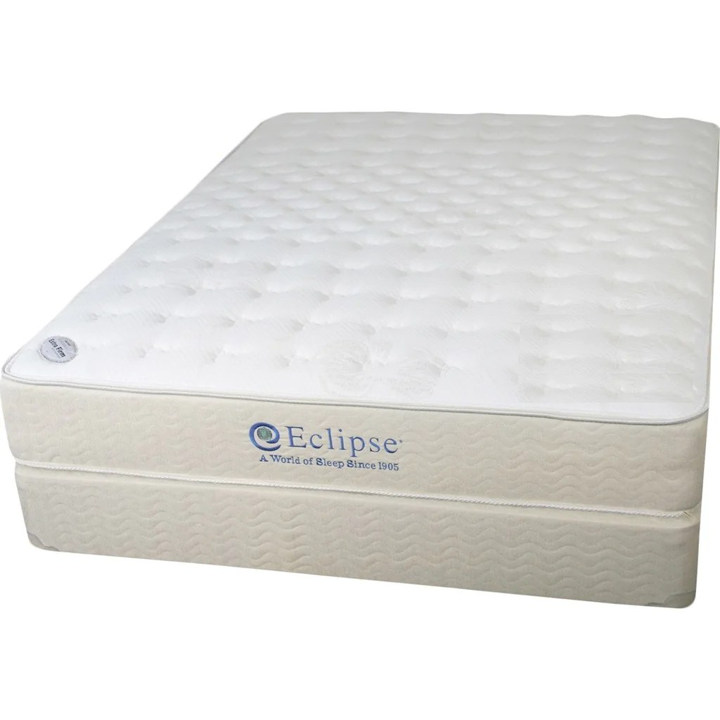 Latex Foam Mattress Buy Latex Foam Mattress Supra Magic Eclipse Online In India