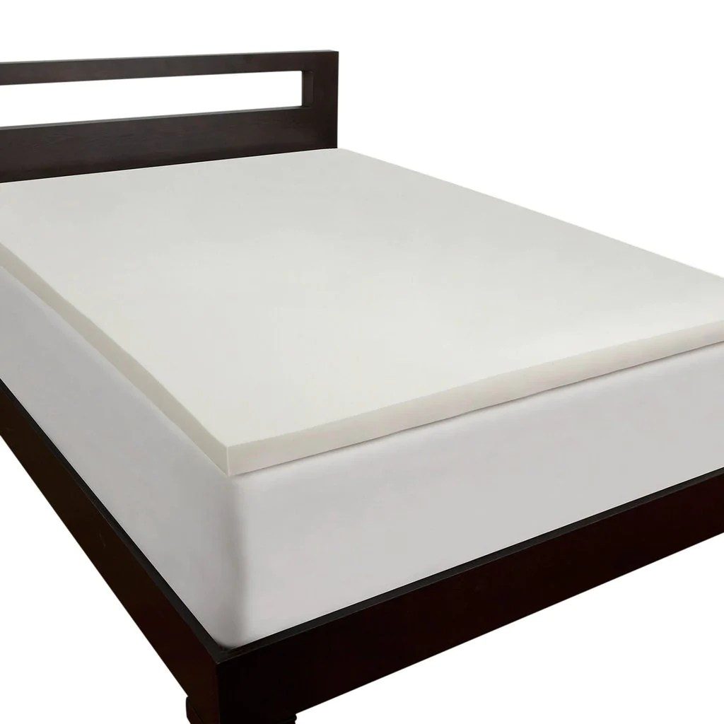 Foam Or Latex Mattresses Latex Mattress Foam Or Latex Mattress