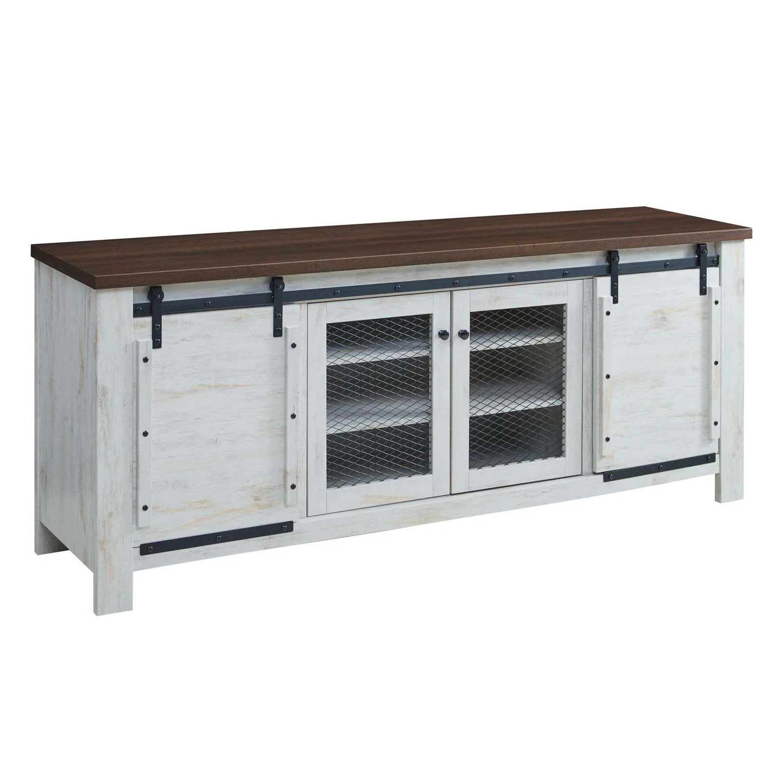 Buffet Table For Sale Modway Sideboards On Sale Eei 3490 Whi Bennington 70