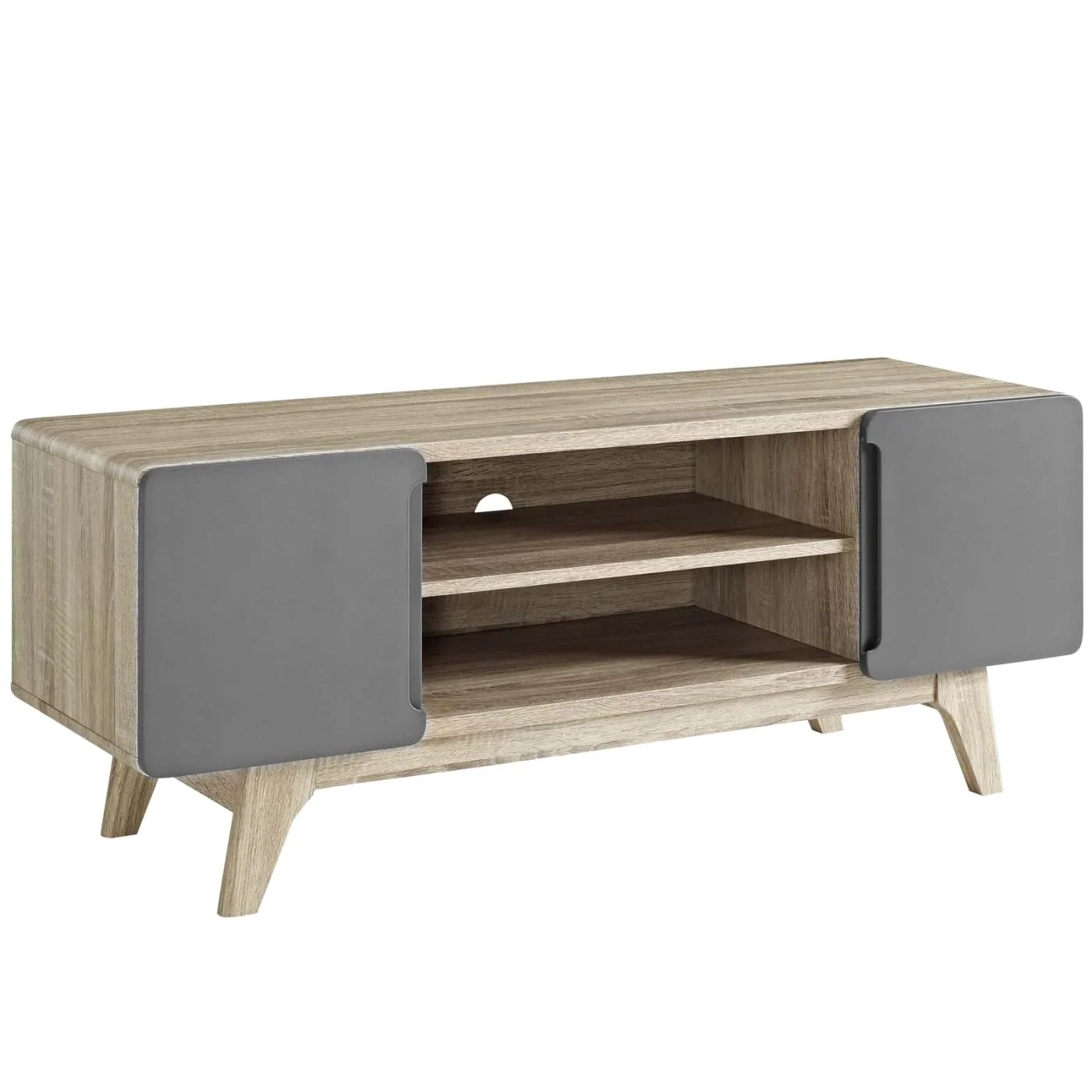 Tv Sideboard Modern Modway Tread 47