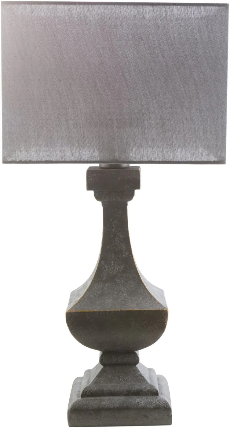 Outdoor Lamps Surya Blowout Sale Up To 70 Off Dav483 Tbl Davis Outdoor Table Lamp Antique Pewter Gray Only Only 295 80 At Contemporary Furniture Warehouse